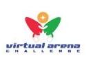Virtual Arena Challenge – Cupa României la Jocuri Video, 6-12 Aprilie, Palatul Copillor din Bucuresti