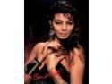 regina. Sandra, regina muzicii disco a anilor '80 concerteaza la Bucuresti pe 6 noiembrie!