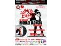 Promotie pentru fanii lui Michael!