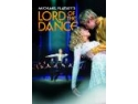 Lord Of The Dance: confruntare intre Bine si Rau, pe scena Salii Palatului!