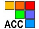 oug 43/1997. Asociaţia de Comunicaţii prin Cablu protestează împotriva presiunii exercitate asupra Parlamentului de a aproba OG 39 şi OUG 123  în forma iniţială