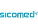 divizia farmaceutica. Sicomed este prima companie farmaceutica din Romania certificata Lloyd's Register, conform standardului de calitate ISO 9001:2000