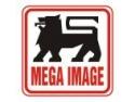 "mega image. ""Cosul zilnic in valoare de 100 de ron"", oferit de Mega Image si Interactions"