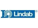 buzunar. Parteneriatul Lindab-BAXI face pasul urmator: 'Soare la discretie si protectie maxima la buzunar'