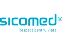 Sicomed acuza compania Ozone de competitie neloiala