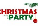 Cauti servicii de sonorizare pentru o petrecere corporate ? Suntem aici pentru tine! franciza