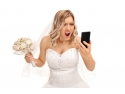 Cum afecteaza coranvirusul nuntile  programate in acest an ? cititor de card