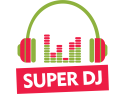 dj. DJ nunta