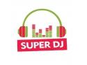 Cum iti  transforma un DJ bun nunta intr-una de poveste ! Nu e de vanzare