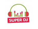 Cum iti  transforma un DJ bun nunta intr-una de poveste ! gustos