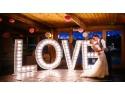 lumini nunta