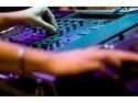sonorizari evenimente. DJ Nunta