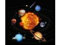 Curs de astronomie pentru copii intre 9 si 14 ani