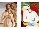 Curs de initiere in Istoria Artei