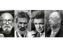 fundatia Dan Voiculescu. Paradoxurile romanismului, eveniment cu Dan C. Mihailescu