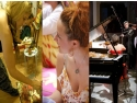 fundatia ratiu. Redescopera-ti pasiunile la Fundatia Calea Victoriei: Pictura, Moda, Jurnalism si Fotografie