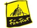 FânFest Roşia Montană - festivalul Underground al verii!