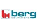 Inovatie in domeniul serviciilor de la bergCOMPUTERS