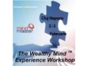 odyssey of the mind. Ultima zi de inscrieri pentru workshopul 'The Wealthy Mind - cum atragi prosperitatea? '