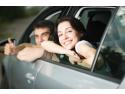B smart - Rent a Car