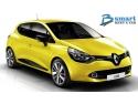 clio iv. Inchiriere masini Bucuresti - Renault Clio 4