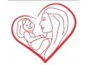 ING Bank ocrotește inima copiilor de la Baylor