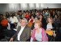 Peste 100 de cadre medicale constănţene au participat la cursul de vaccinologie