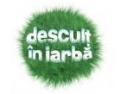 "aplicatie food delivery. ""Descult in iarba"" s-a lansat cu succes la Street Delivery 2010 (11-13 iunie)"