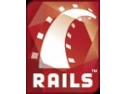 ruby. Cursuri de Ruby on Rails pe RoRails.ro