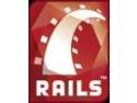 superalimente pe biosano ro. Cursuri de Ruby on Rails pe RoRails.ro