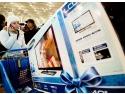 reparatii televizoare. Televizoarele Samsung vor fi actorul principal de Black Friday