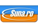 rent a car romania. Cartele prepay cu plata online, in Romania, in siguranta!