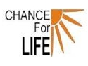 chance for life. Mos Craciun a rasplatit copiii sustinuti de Fundatia CHANCE FOR LIFE
