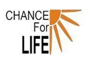 fundatia chance for life. Teatru CHANCE FOR LIFE in cadrul Zilelor Europei, la Rusciori