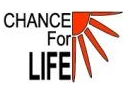 chance for life. CHANCE FOR LIFE va invita la Noaptea Muzeelor