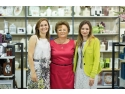 home deco.  Nobila Casa, primul lant romanesc de supermarket home&deco, a deschis al zecelea magazin