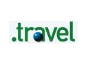 site prezentare. Prezentare domenii internet .travel