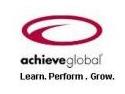 Activating Change, un nou instrument menit sa ajute organizatiile sa isi dezvolte avantajul competitiv