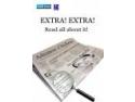 Admiterea Online la Facultatea de Limbi si Literaturi Straine din cadrul Universitatii Bucuresti, Editia 2010