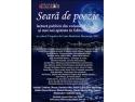 poezie. Seara de poezie , surprize si titluri noi la Editura Eikon , Bookfest 30 mai - 3 iunie