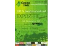 website green seiro. Green Fair editia a XXII-a
