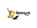 Relansare: E-learn.ro este acum 2.0!