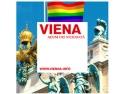 Viena sprijină GayFest 2012