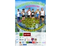 city. 3,2,1… START Oradea City Running Day