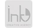 articole creative. Ink9