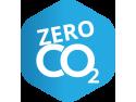 Agentia de marketing Ink9 spune ZERO dioxidului de carbon