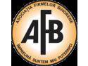 asociatia pro s e r v . Asociația Firmelor Bihorene  lansează programul de promovare a firmelor din Bihor
