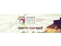 Bucharest Dance Festival – cel mai mare concurs de dans din ţară cuprinde 17 discipline