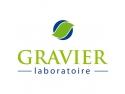 cosmetice bio. Laboratoire Gravier