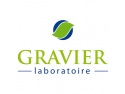 Laboratoire Innotech International. Laboratoire Gravier